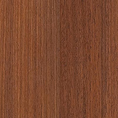 Laminate flooring armstrong laminate flooring natural cherry for Cherry laminate flooring