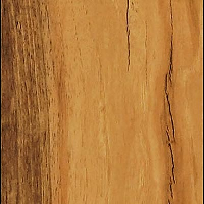 Laminate flooring armstrong laminate flooring mahogany for Armstrong laminate flooring