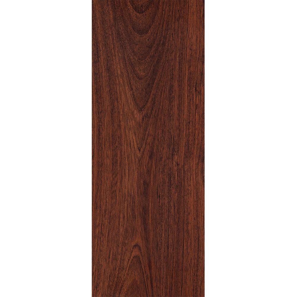 Armstrong exotics 5 x 48 laminate flooring colors for Armstrong laminate flooring
