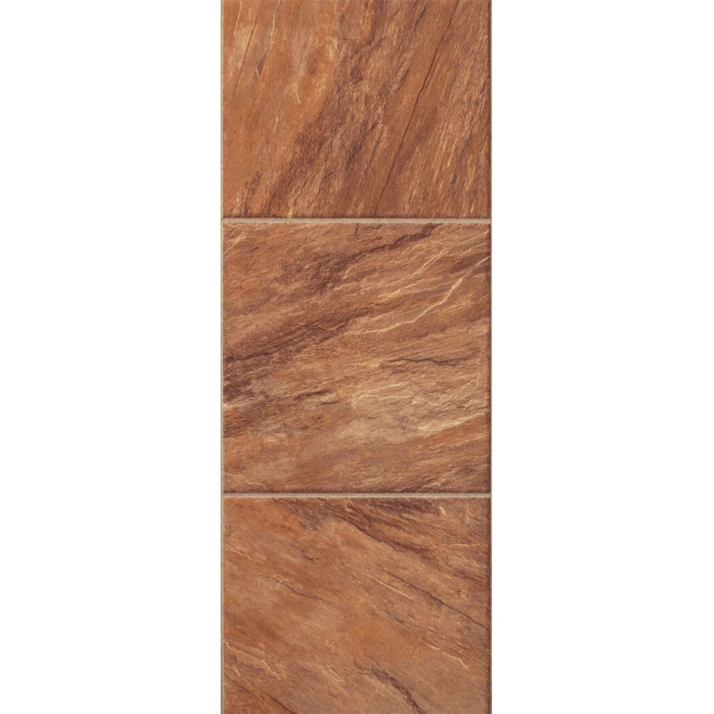 Armstrong Laminate Stone Flooring Images