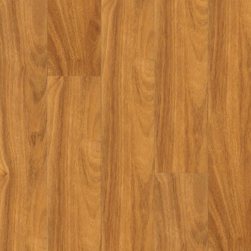 Armstrong Grand Illusions Laminate Flooring Colors