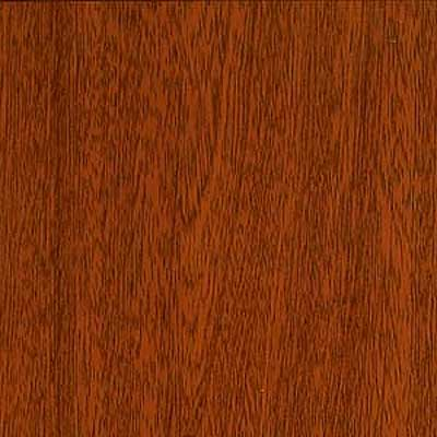 Armstrong Grand Illusions Brazilian Jatoba