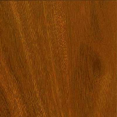 Laminate flooring armstrong laminate flooring reviews for Armstrong laminate flooring installation