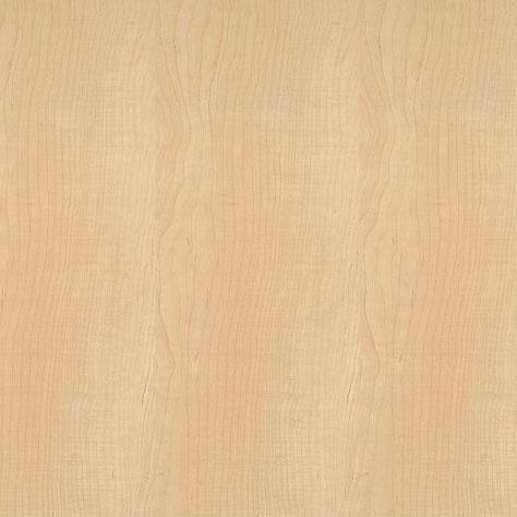 Laminate flooring grand illusion laminate flooring for Laminate roll flooring