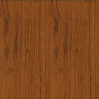 Laminate flooring armstrong laminate flooring discontinued for Armstrong laminate flooring