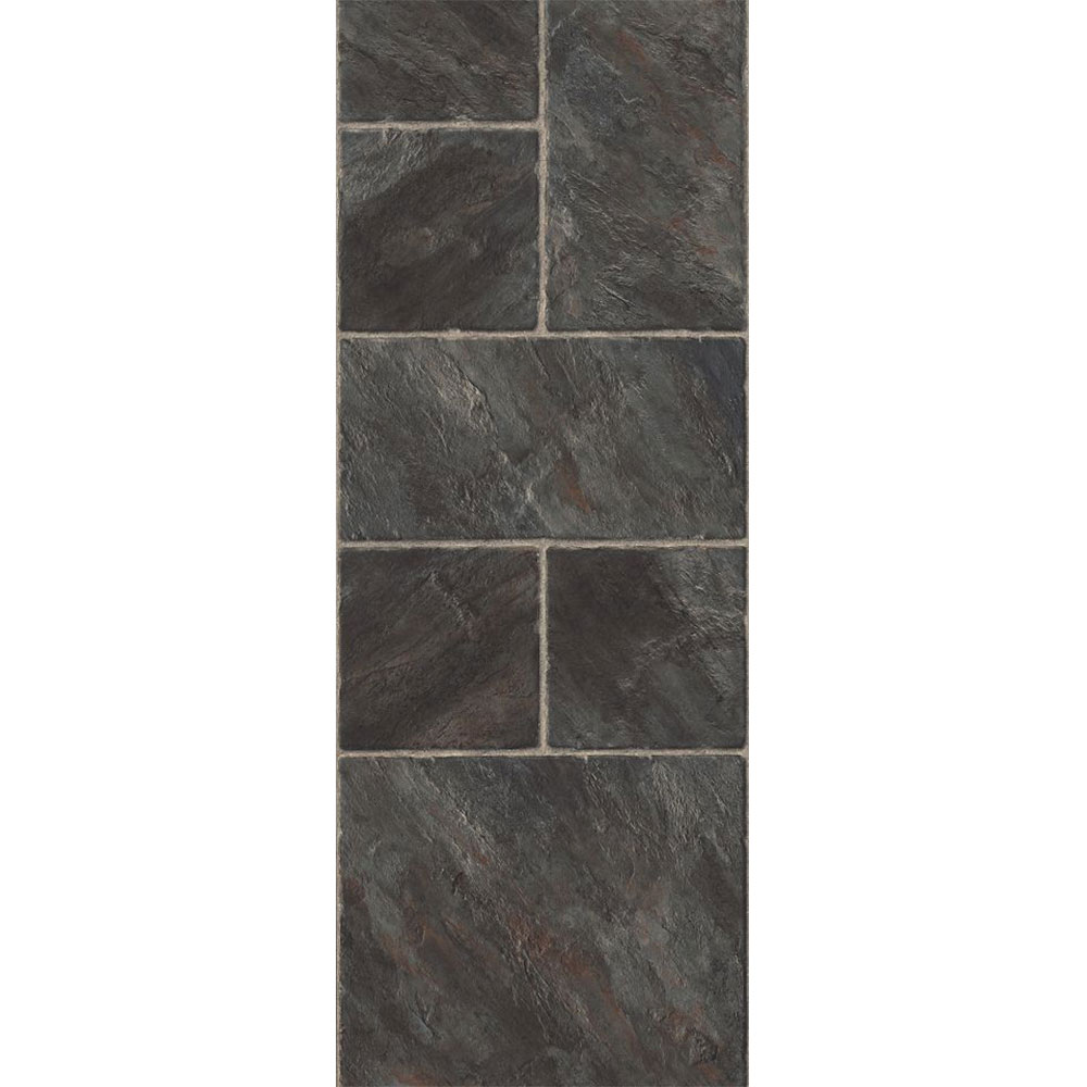 Armstrong stones and ceramics castilian block laminate for Armstrong laminate flooring