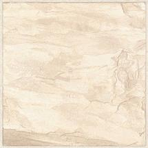 Armstrong Tile Visual St. Albans Beige L6513