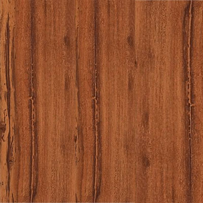 Laminate flooring armstrong pecan antique laminate flooring for Armstrong laminate flooring