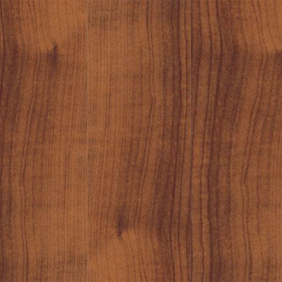 Laminate flooring armstrong laminate flooring installation for Armstrong laminate flooring