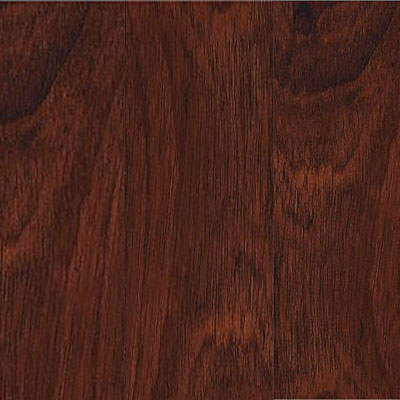 Brazilian cherry armstrong brazilian cherry flooring for Cherry laminate flooring