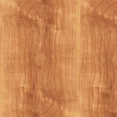 Laminate flooring golden maple laminate flooring for Maple laminate flooring