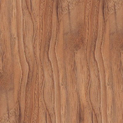 Laminate flooring armstrong pecan laminate flooring for Armstrong laminate flooring