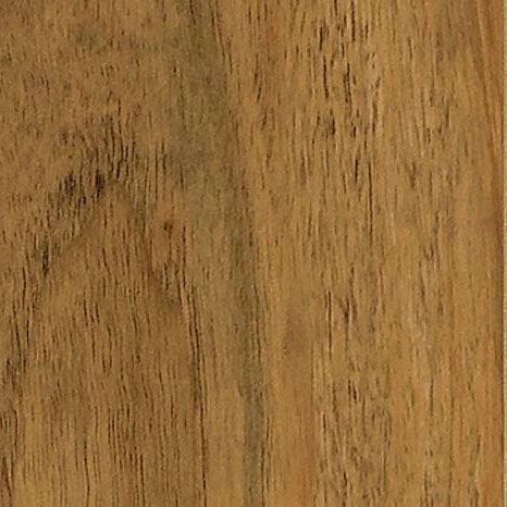 Armstrong Park Avenue Exotic Walnut