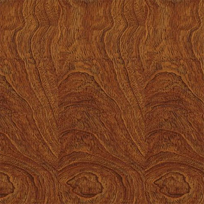 Armstrong Commercial - Premium Collection Lock and Fold Toasty Jatoba