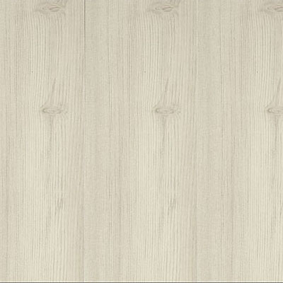 Armstrong Commercial - Premium Lustre Blizzard Pine