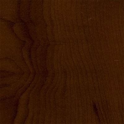Armstrong Commercial - Premium Lustre Forrest Brown Maple
