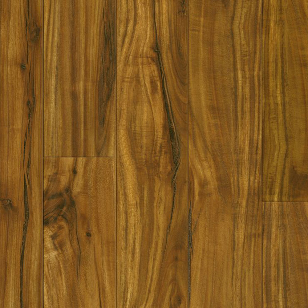 Armstrong Rustic Premium - Random Lengths Natural Native
