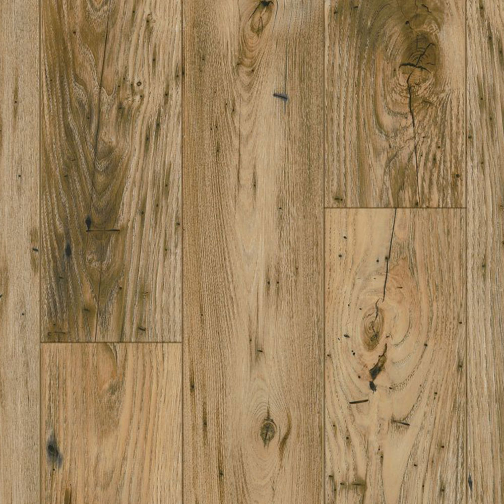 Armstrong Rustic Premium Reclaimed Aged Chestnut