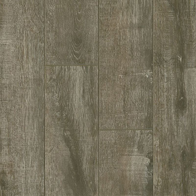 Armstrong Rustic Premium - WB Oak WB Oak Etched Gray