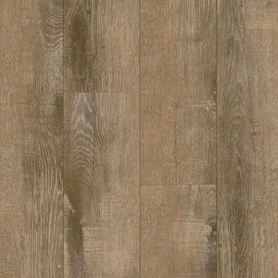 Armstrong Rustic Premium - WB Oak WB Oak Etched Light Brown