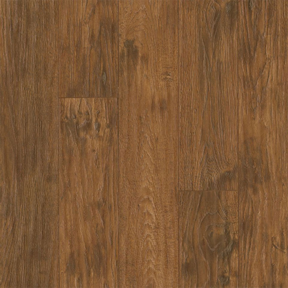 Armstrong Rustic Premium - Woodland Hickory Scraped Spice