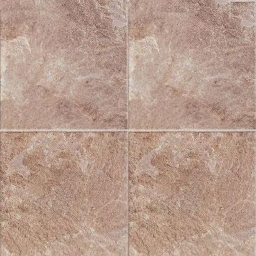 Laminate flooring laminate flooring stone tile for Laminate tile flooring