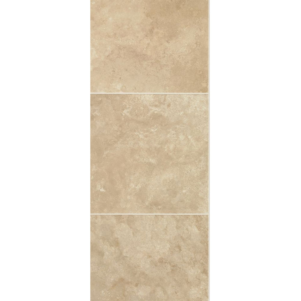Armstrong Stones & Ceramics - Limestone Linen Sand