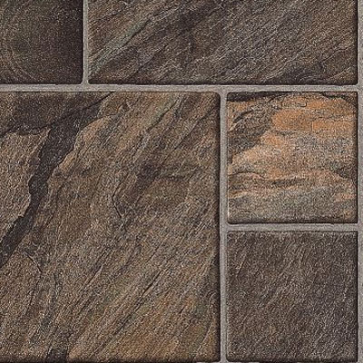 Comlaminate Flooring Pattern : Laminate Flooring: How To Layout Laminate Flooring Pattern