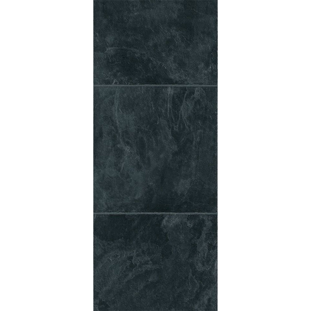 Laminate Flooring: Armstrong Laminate Flooring Slate