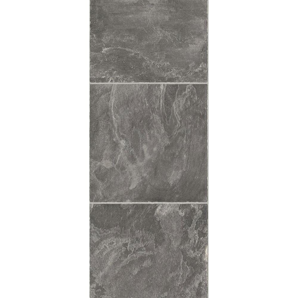 Laminate flooring laminate flooring slate tile for Laminate tile flooring