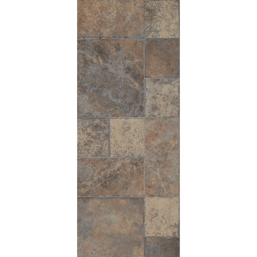 Armstrong Stones Amp Ceramics Weathered Way Roman Gray