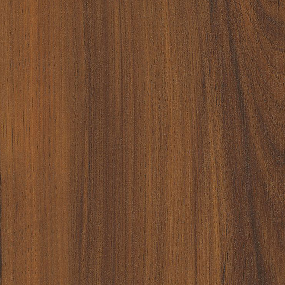 Armstrong timeless naturals laminate flooring colors for Armstrong laminate flooring