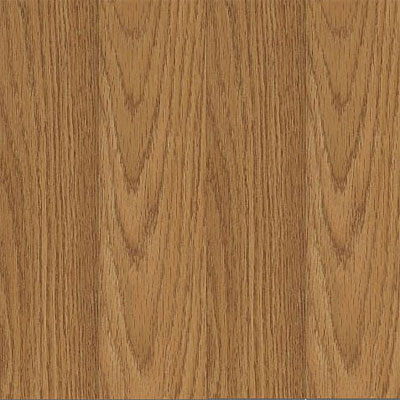Laminate flooring armstrong laminate flooring beech for Laminate flooring nz