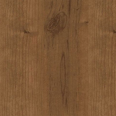 Laminate flooring armstrong laminate flooring reviews for Laminate flooring reviews