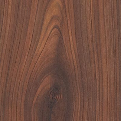 Laminate flooring armstrong laminate flooring natural cherry for Armstrong laminate flooring
