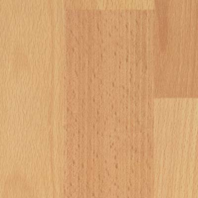 Laminate flooring choose laminate flooring color for How to pick laminate flooring color