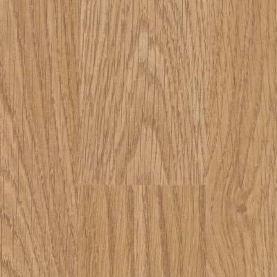 Light Oak Flooring Flooring Design Pictures