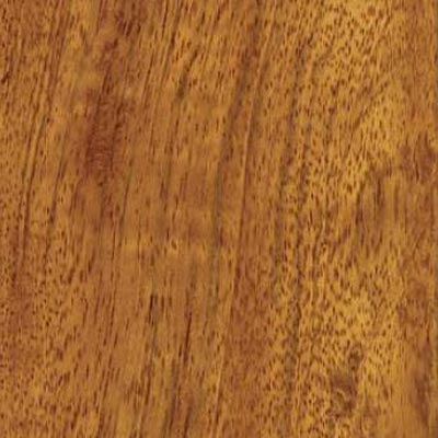 Laminate flooring micro beveled laminate flooring for Beveled laminate flooring