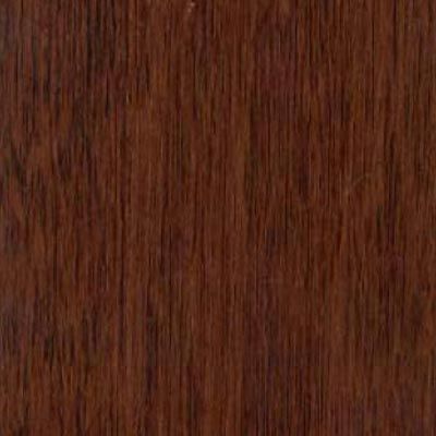 Image Result For Bruce Hardwood Floor Cleaning Instructions