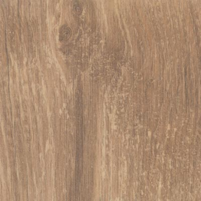 laminate flooring bhk laminate flooring