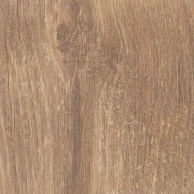 Laminate flooring bhk laminate flooring for Bhk laminate flooring