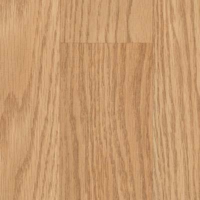 Laminate flooring laminate flooring codes for Bhk laminate flooring