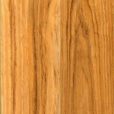 Bhk laminate flooring birch cherry oak hickory floors for Bhk laminate flooring