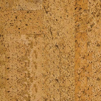 Laminate flooring cork laminate flooring reviews for Lisbon cork flooring reviews