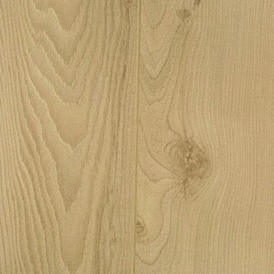 Laminate flooring bhk estate oak laminate flooring for Moderna laminate flooring