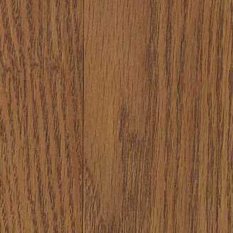 Laminate flooring winchester oak laminate flooring for Bhk laminate flooring