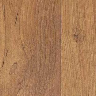 Laminate flooring 7 5 inch laminate flooring for Bhk laminate flooring