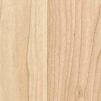 Laminate flooring northern maple laminate flooring for Bhk laminate flooring