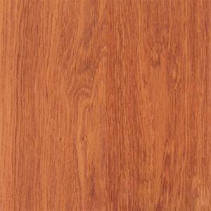laminate flooring drop click laminate flooring. Black Bedroom Furniture Sets. Home Design Ideas