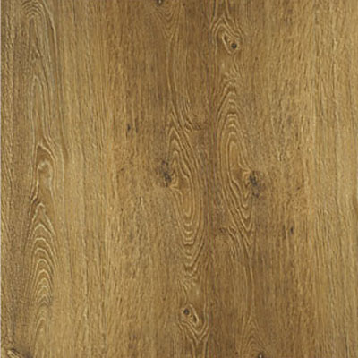 Balterio Grandeur Old French Oak 593
